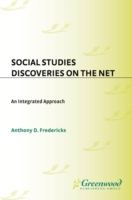 Social Studies Discoveries on the Net: A