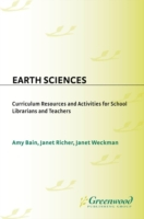 Earth Sciences: Curriculum Resources and