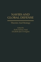 Navies and Global Defense: Theories and