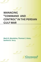 Managing Command and Control in the Pers
