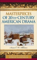 Masterpieces of 20th-Century American Dr