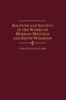 Solitude and Society in the Works of Her