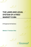 Laws and Legal System of a Free-Market C