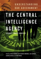 Central Intelligence Agency, The: Securi