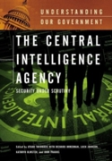 Central Intelligence Agency: Security un