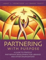 Partnering with Purpose: A Guide to Stra