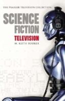 Science Fiction Television