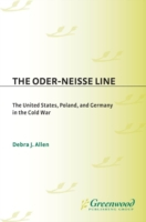 Oder-Neisse Line: The United States, Pol