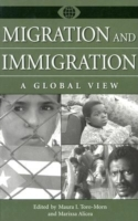 Migration and Immigration: A Global View