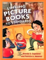 Linking Picture Books to Standards
