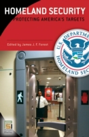 Homeland Security: Protecting America's