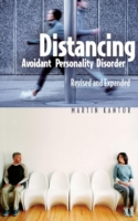 Distancing: Avoidant Personality Disorde