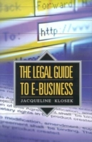 Legal Guide to E-Business, The
