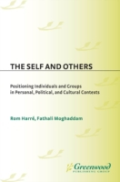 Self and Others, The: Positioning Indivi