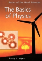Basics of Physics, The