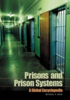 Prisons and Prison Systems: A Global Enc