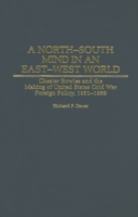 North-South Mind in an East-West World: