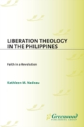 Liberation Theology in the Philippines: