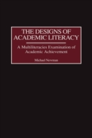 Designs of Academic Literacy: A Multilit