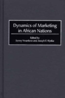 Dynamics of Marketing in African Nations
