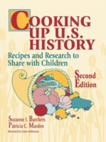 Cooking Up U.S. History: Recipes and Res