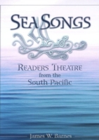 Sea Songs: Readers Theatre from the Sout