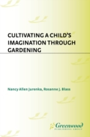 Cultivating a Child's Imagination Throug