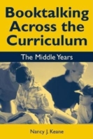 Booktalking Across the Curriculum: Middl