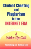 Student Cheating and Plagiarism in the I