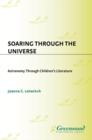 Soaring Through the Universe: Astronomy