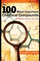 100 Most Important Chemical Compounds, T