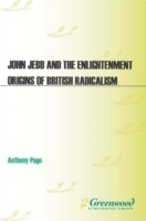 John Jebb and the Enlightenment Origins