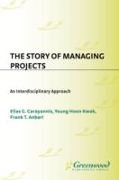 Story of Managing Projects: An Interdisc