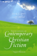 Encyclopedia of Contemporary Christian F