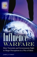 Influence Warfare: How Terrorists and Go