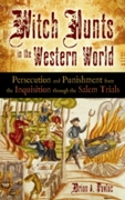 Witch Hunts in the Western World: Persec