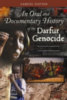 Oral and Documentary History of the Darf