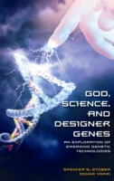 God, Science, and Designer Genes: An Exp
