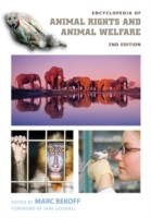 Encyclopedia of Animal Rights and Animal