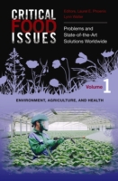 Critical Food Issues: Problems and State