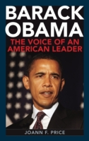 Barack Obama: The Voice of an American L