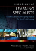 Librarians as Learning Specialists: Meet