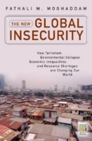 New Global Insecurity, The: How Terroris