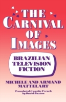 Carnival of Images: Brazilian Television
