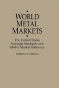 World Metal Markets: The United States S