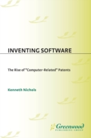 Inventing Software: The Rise of Computer