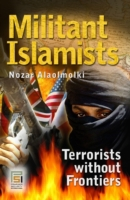 Militant Islamists: Terrorists without F