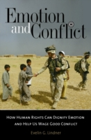 Emotion and Conflict: How Human Rights C