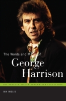 Words and Music of George Harrison