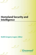 Homeland Security and Intelligence